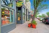 5641 Nevada Street - Photo 27