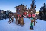 580 Winter Park Drive - Photo 25