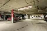 580 Winter Park Drive - Photo 32