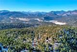 27118 Mountain Park Road - Photo 38