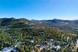 27118 Mountain Park Road - Photo 40