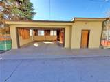 516 Colorado Boulevard - Photo 4
