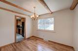 90 Chickadee Drive - Photo 11