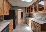 90 Chickadee Drive - Photo 14