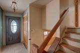 90 Chickadee Drive - Photo 17