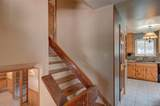 90 Chickadee Drive - Photo 18