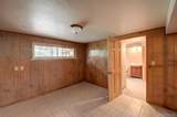 90 Chickadee Drive - Photo 20