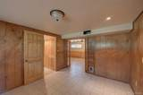 90 Chickadee Drive - Photo 21