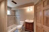 90 Chickadee Drive - Photo 22