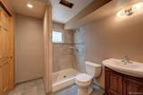 90 Chickadee Drive - Photo 23