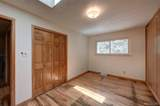 90 Chickadee Drive - Photo 25