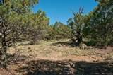 1758 Summitview Way - Photo 10