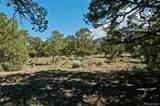 1758 Summitview Way - Photo 3