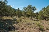 1758 Summitview Way - Photo 5