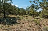 1758 Summitview Way - Photo 7