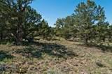 1758 Summitview Way - Photo 8