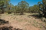 1758 Summitview Way - Photo 9
