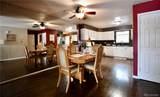 6338 Oak Court - Photo 7