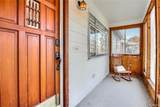 3741 Galapago Street - Photo 4