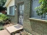 9005 Lehigh Avenue - Photo 2