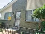 9005 Lehigh Avenue - Photo 21