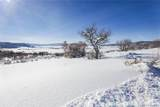 34390 Panorama Drive - Photo 2