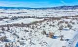 34390 Panorama Drive - Photo 3