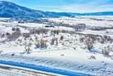 34390 Panorama Drive - Photo 4