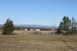8500 Steeplechase Drive - Photo 15