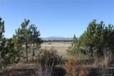 8500 Steeplechase Drive - Photo 33