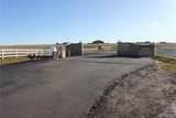 8500 Steeplechase Drive - Photo 4
