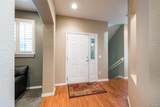 6627 Forest Way - Photo 3
