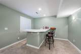 6627 Forest Way - Photo 30