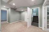 6627 Forest Way - Photo 32