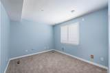 6627 Forest Way - Photo 33