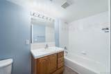 6627 Forest Way - Photo 34