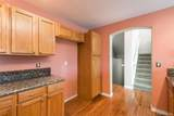6627 Forest Way - Photo 4