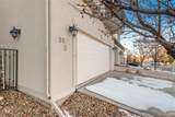 6627 Forest Way - Photo 40