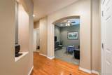 6627 Forest Way - Photo 5