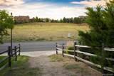 4080 Preserve Parkway - Photo 4