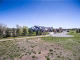 4080 Preserve Parkway - Photo 6