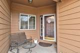 12614 Knox Point - Photo 3