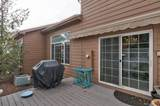 12614 Knox Point - Photo 34
