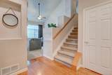 12614 Knox Point - Photo 4