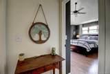 2241 Watersong Circle - Photo 6