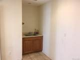 8991 County Road 134 - Photo 20
