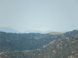 2401 County Road 11 - Photo 30