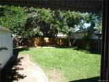 2681 Humboldt Street - Photo 24