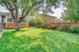 10665 Tancred Street - Photo 36