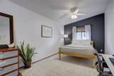 18304 58th Place - Photo 15